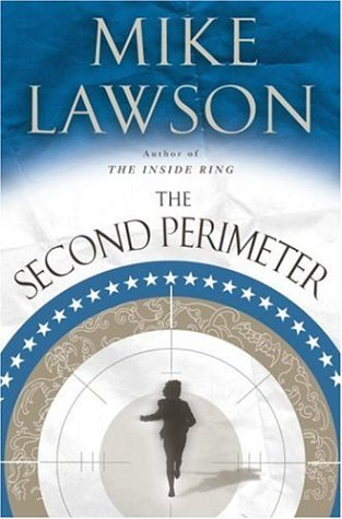 The Second Perimeter (DeMarco Series #2)