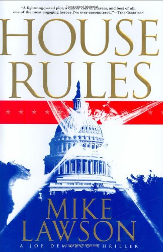 House Rules (DeMarco Series #3)