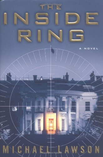 The Inside Ring (DeMarco Series #1)